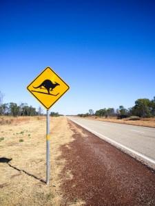 istock Australia