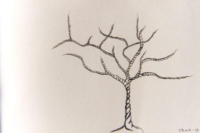a tree a day, web-5